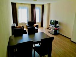 1 bedroom apartment for rent in Bansko.