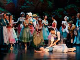 Bansko Opera Fest